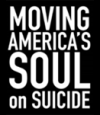 Moving America's Soul on Suicide (MASoS)